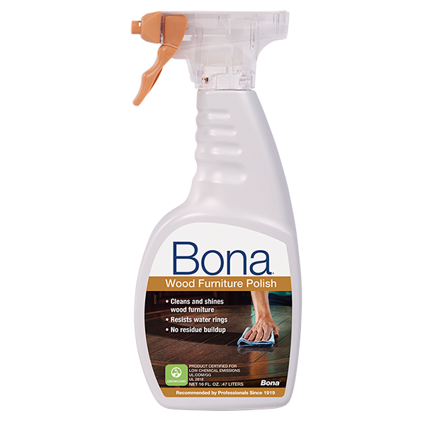 Bona Wood Furniture Polish Bona Us