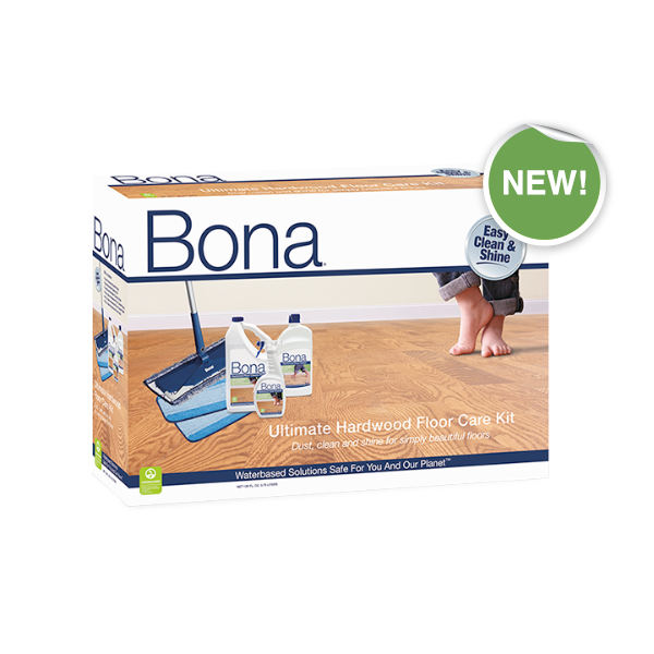 bona en floor wood best spray oiled products care the for floors cleaner cleaners gb