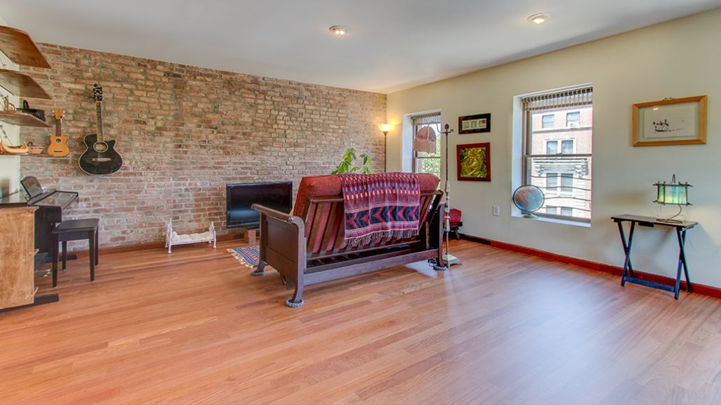 Hardwood Floor Designs Contractor Gallery Bona Us