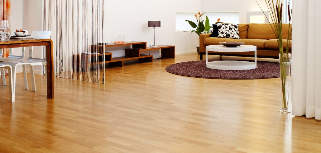 <p>Bona's Dave Darche shares his expertise on the sustainability of wood flooring with gb&d Magazine, a resource for building professionals interested in green technologies and design.</p>