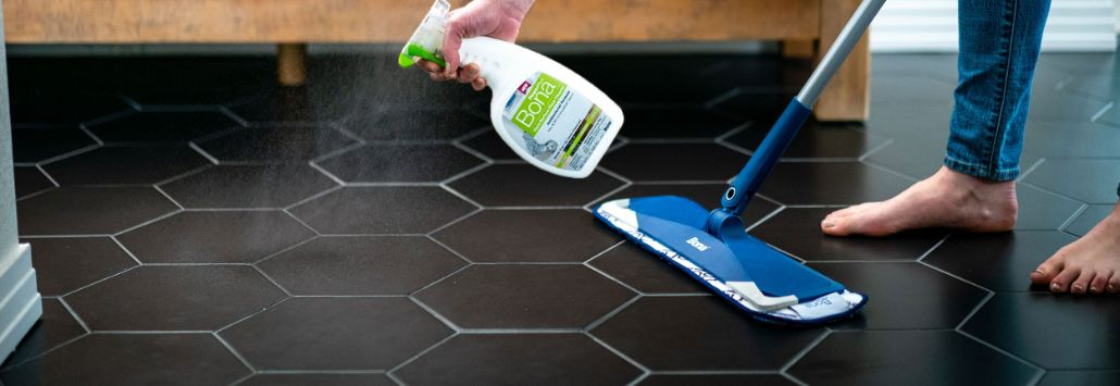 <p>Use the right cleaners to maximize the health and safety of your home.</p>