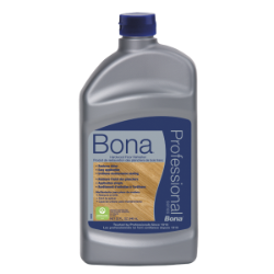Product Image of Bona Pro Series Hardwood Floor Refresher