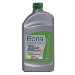 Product Image of Bona Pro Series Stone, Tile & Laminate Refresher