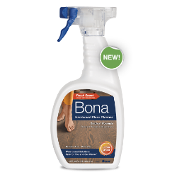 Product Image of Bona® Hardwood Floor Cleaner with Cedar Wood