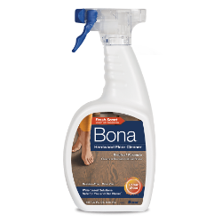 Bona® Hardwood Floor Cleaner with Cedar Wood