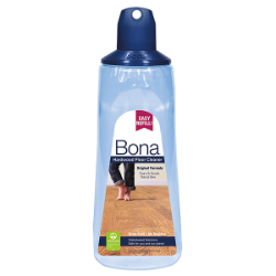 Product Image of Bona® Hardwood Cleaner Cartridge