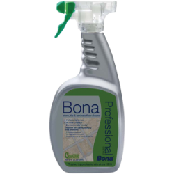 Products Bona Us