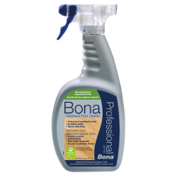 Product Image of Bona Pro Series Hardwood Floor Cleaner