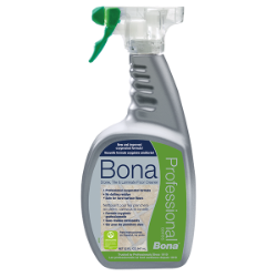 Product Image of Bona Pro Series Stone, Tile & Laminate Cleaner