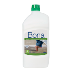 Product Image of Bona® Stone, Tile & Laminate Polish