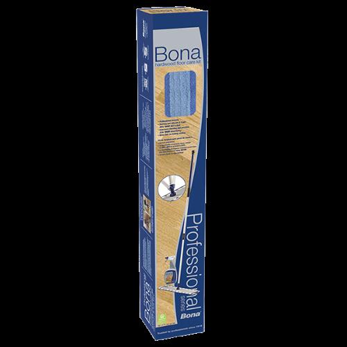 Bona Pro Series Hardwood Floor Care System Bona Us