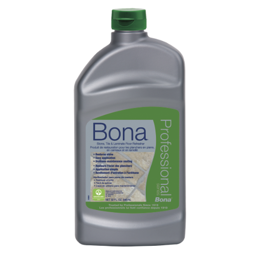 Bona Pro Series Stone Tile Amp Laminate Refresher Bona Us
