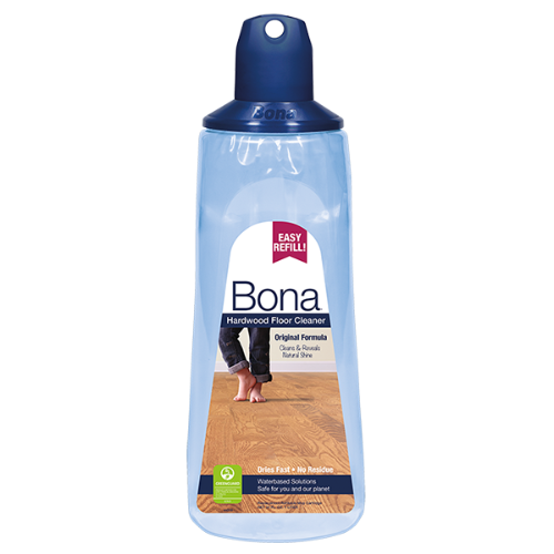 Bona® Hardwood Cleaner Cartridge