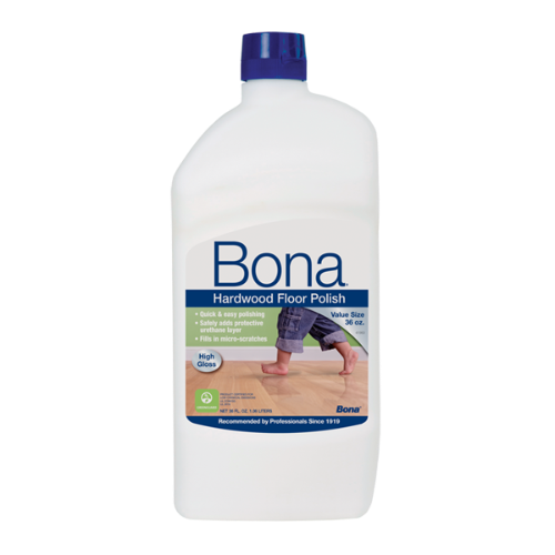 Jul 05,  · The next generation Bona Hardwood Floor Spray Mop Premium is a high quality spray mop that combines the Bona Hardwood Floor Cleaner Original Formula in a convenient cartridge along with the Bona Microfiber Cleaning Pad/5().