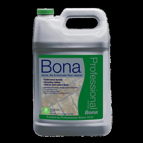 Products Us Bona Com