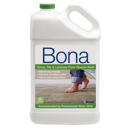 Products for Wood floor cleaner bona