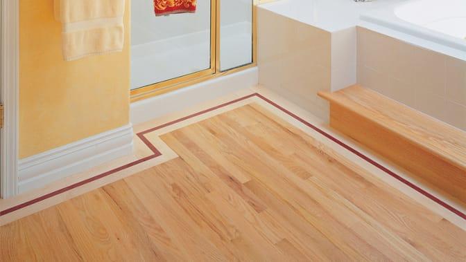 Michigan Hardwood Floors Services Bona Us