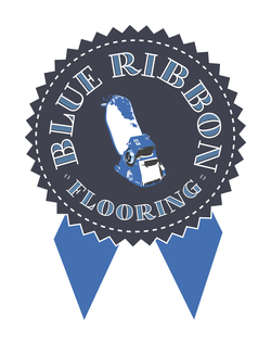 Blue Ribbon Flooring