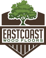 East Coast Wood Floors