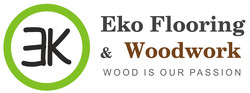 Eko Flooring & Woodwork