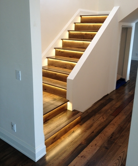 Vinyl Flooring Contractors Northern Ireland: Eurocraft Hardwood Floors LLC