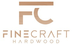 FineCraft Hardwood