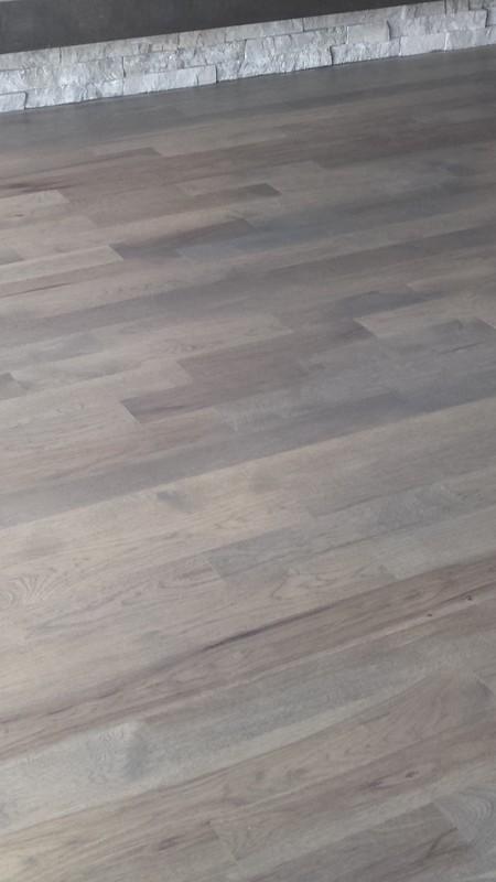 Heartland Wood Floors - Heartland Wood Floors Us.bona.com