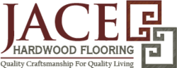 JACE Hardwood Flooring, Inc.