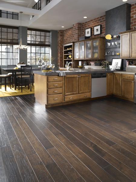 Moda Floors And Interiors Bona Us