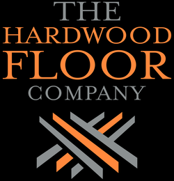 The Hardwood Floor Company, LLC