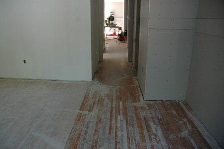 Universal Wood Floors Corp Bona Us