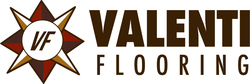Valenti Flooring, Inc.