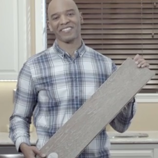 &lt;p&gt;Not all pre-finished flooring is the same. Learn more at 0:11.&lt;/p&gt;<br/>