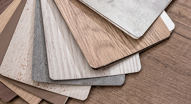 How To Polish Wood Floors Bona Us