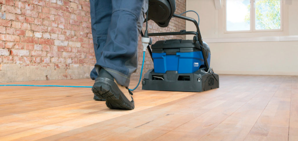 How To Protect Wood Floors Maintenance Tips Bona Us