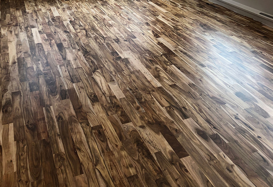 Wood Floor Stain Color Guide Bona Us