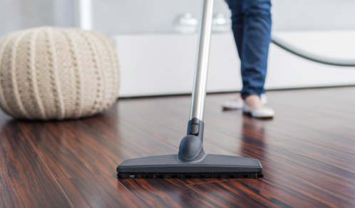 How to Clean Hardwood Floors | Bona US