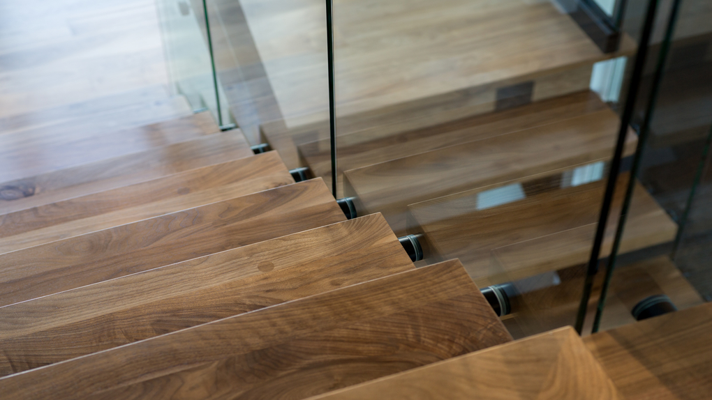 hardwood floor designs contractor gallery