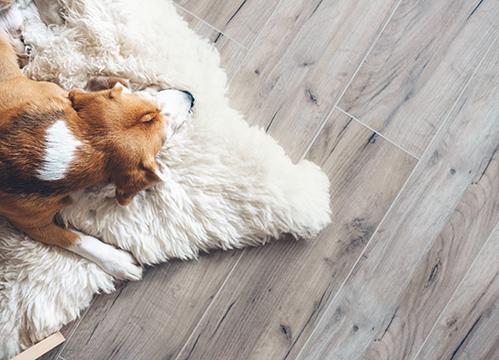 Laminate vs hardwood flooring bona us - Laminate flooring vs hardwood flooring ...