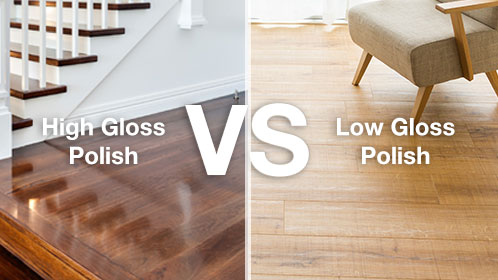 Floor Polish 101 Bona Us