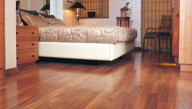 The Benefits Of Hardwood Floors Versus Carpet
