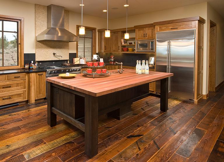 Laminate Vs Hardwood Flooring Bona Us