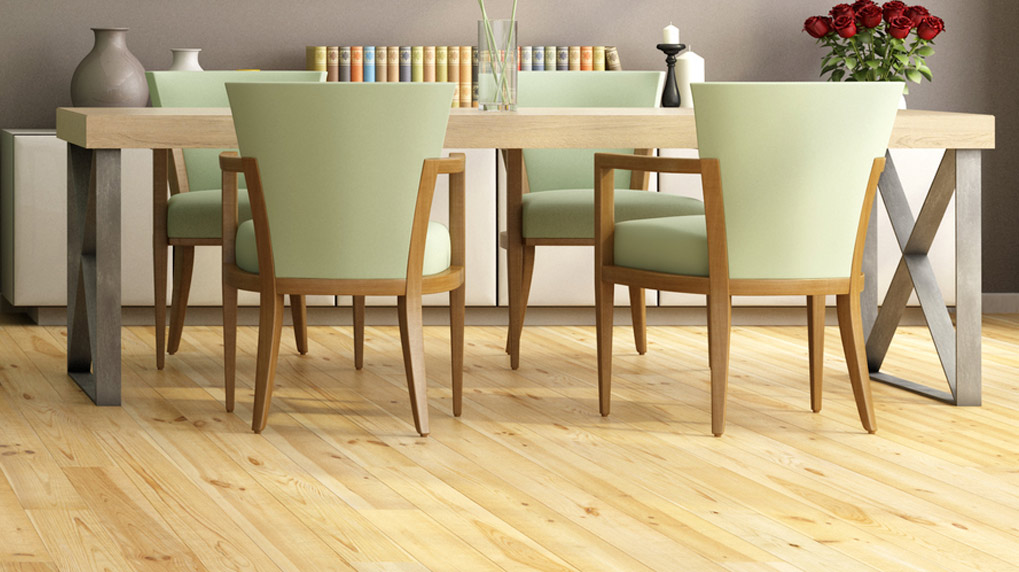 how to protect hardwood floors from chairs and furniture | us.bona