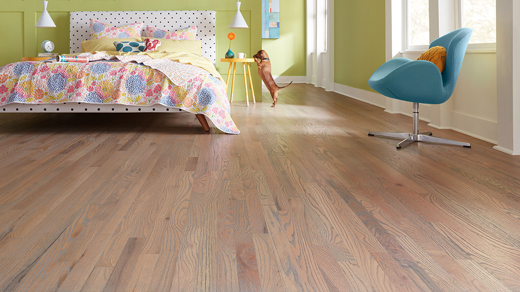 How To Clean Hardwood Floors Us Bona Com