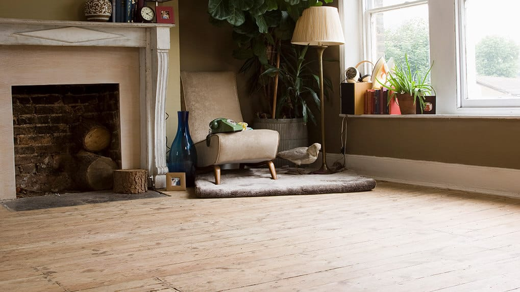 Thinking about using reclaimed wood in your next flooring or furniture project? Learn more about reclaimed wood and make an informed choice.