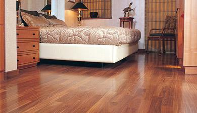 Carpet Vs Hardwood