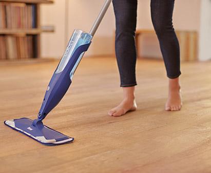 How To Revitalize Hardwood Floors Bona Us