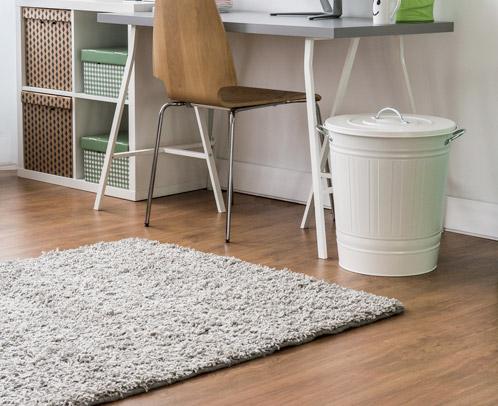Defending Your Home Against Dust - Basic Floor Care: How To Dust Hardwood Floors Us.bona.com