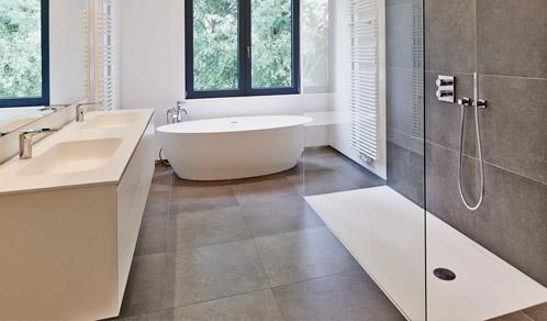 How To Polish Tile Floors Bona Us