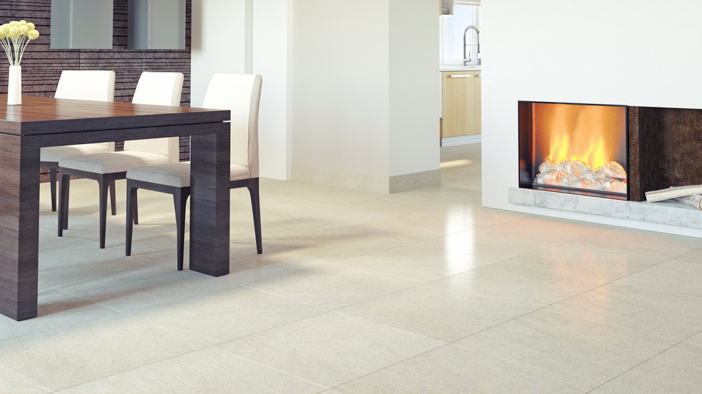 Caring For Stone Tile Laminate Floors